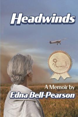 Headwinds: a memoir Cover Image