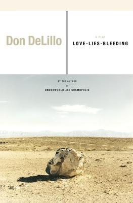 Love-Lies-Bleeding Cover