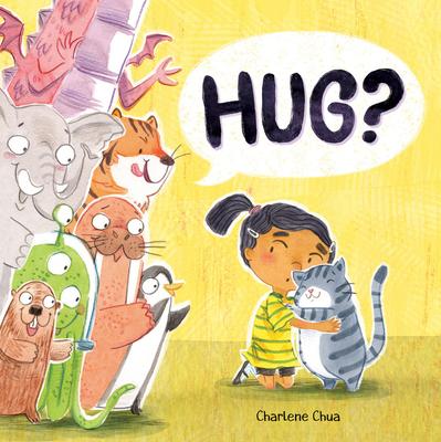 Hug? Cover Image