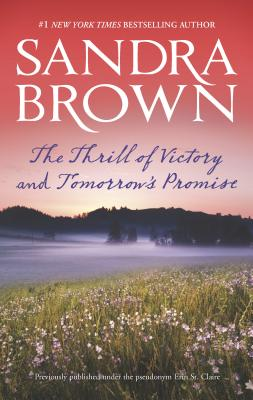 The Thrill of Victory and Tomorrow's Promise Cover