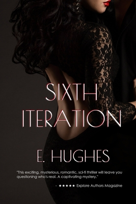 Sixth Iteration Cover Image