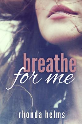 Breathe for Me Cover