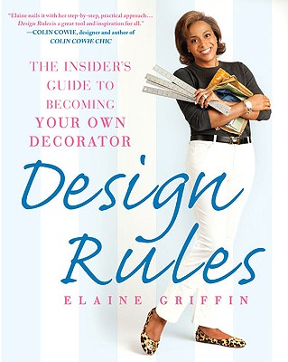 Design Rules Cover