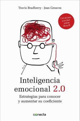 Inteligencia Emocional 2.0 Cover