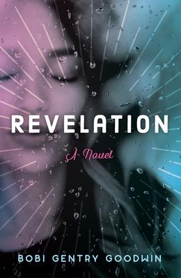 Revelation Cover Image