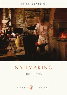 Nailmaking Cover