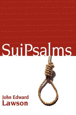 Cover for Suipsalms