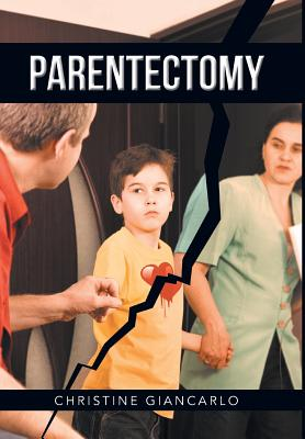 Parentectomy: A narrative ethnography of 30 cases of parental alienation and what to do about it Cover Image