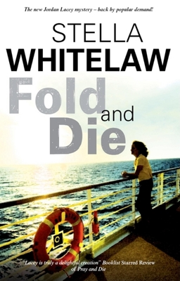 Fold and Die Cover