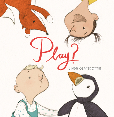Cover for Play?
