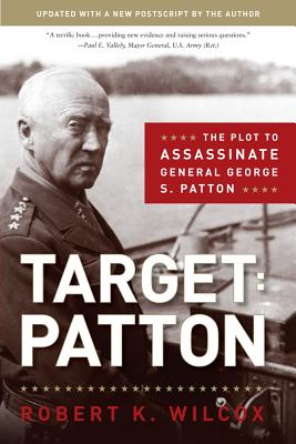 Cover for Target