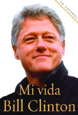 Mi Vida Cover Image