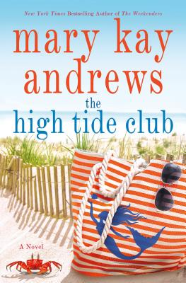 The High Tide Club Cover Image