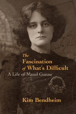 Cover for The Fascination of What's Difficult