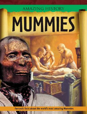 the mummies story this essay is The richness of the essays in aaron gilbreath's this is is a fitting tribute to the richness of jazz itself gilbreath weaves unique insight with a profound understanding of the history of jazz.