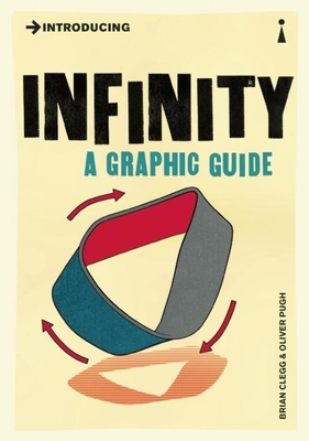 Cover for Introducing Infinity