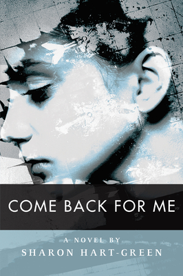 Come Back for Me Cover Image