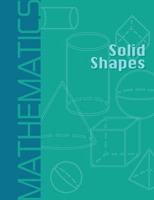 Solid Shapes Cover Image