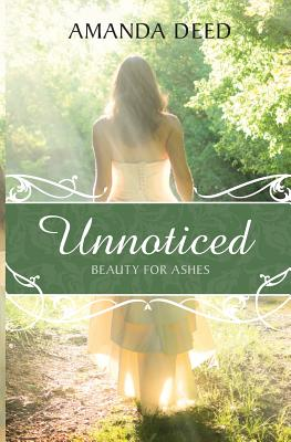 Unnoticed Cover Image