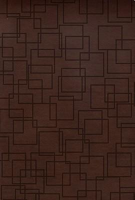 Biblia Tamano Personal-Rvr 1960-Geometric Cover