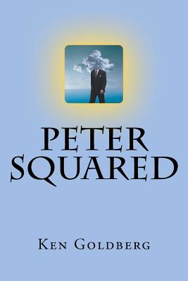 Peter Squared Cover