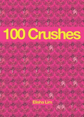 100 Crushes Cover Image