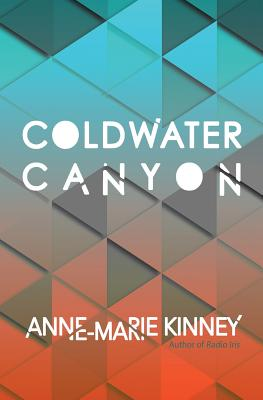 Coldwater Canyon Cover Image