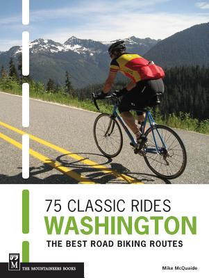 75 Classic Rides Cover