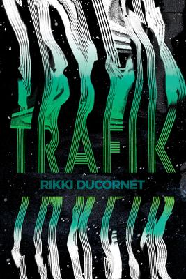 Trafik Cover Image