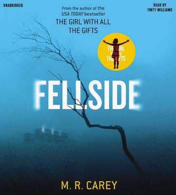 Fellside Cover Image