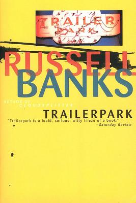 Trailerpark Cover Image