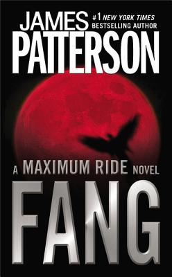Fang Cover Image
