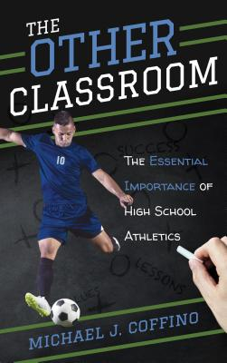 Cover for The Other Classroom