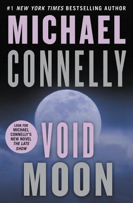 Void Moon Cover