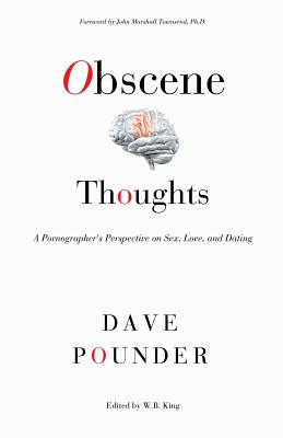 Obscene Thoughts Cover