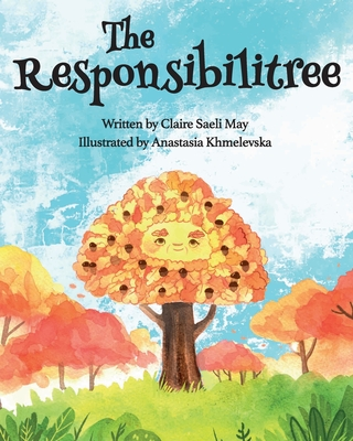The Responsibilitree Cover Image