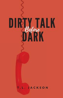 Dirty Talk Before Dark Cover Image