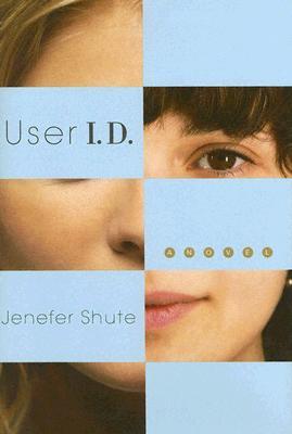 User I.D. Cover