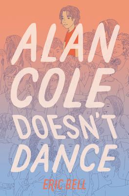 Alan Cole Doesn't Dance Cover Image