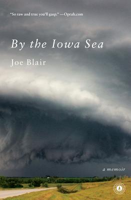 Cover Image for By the Iowa Sea