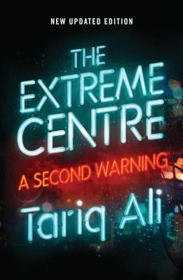 The Extreme Centre: A Second Warning Cover Image