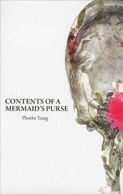 Contents of a Mermaid's Purse Cover