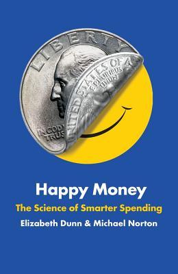 Happy Money Cover