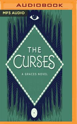 The Curses (Graces #2) Cover Image