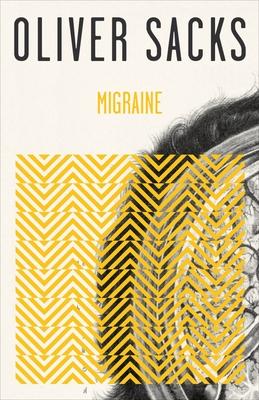 Migraine Cover