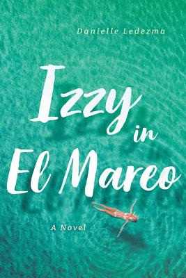 Izzy in El Mareo Cover Image