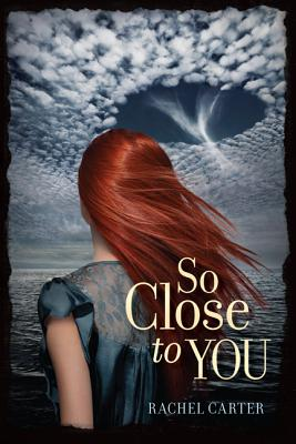 So Close to You Cover Image