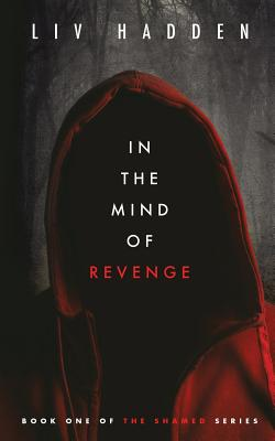 In the Mind of Revenge Cover Image