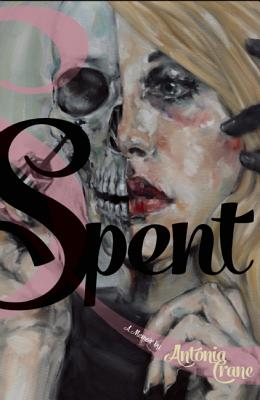 Spent Cover