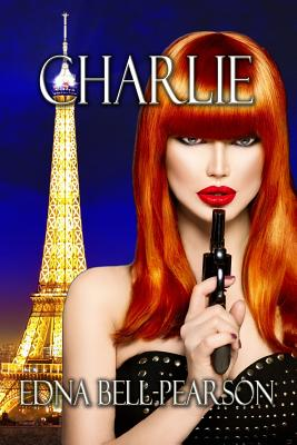 Charlie Cover Image